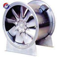 【汇东品牌】 正压送风机 轴流散热风机 耐高温轴流风机 专业品牌
