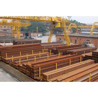 厂家现货供应Q235H型钢
