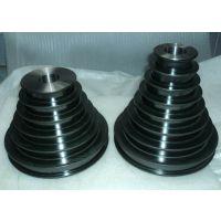拉丝机喷陶瓷喷碳化钨塔轮