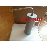 液氮枪/液氮治疗仪/冷冻治疗仪/液氮罐/液氮枪手提包300ml 9个头