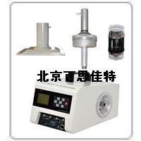 xt14918便携式气体、粉尘、烟尘采样仪综合校准装置
