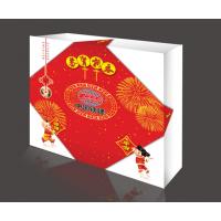 温州苍南礼盒厂/苍南龙港礼盒厂/礼盒手提袋宣传册一套制作