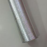 海绵管套套管铝塑管保温棉太阳能保暖水管保温材料管道耐高温32