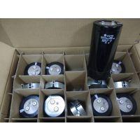 200V330UF铝电解电容