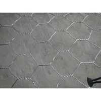 五拧石笼网|五拧石笼网价格|五拧石笼网厂家