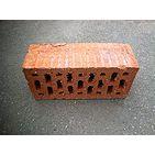环保材料厂家,福新环保墙体材料提供的多孔砖好不好