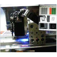 外观缺陷检测仪器、视觉缺陷检测仪器