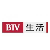 北京电视台生活频道《快乐生活一点通》