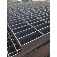 钢格板直接生产商/下水道盖板批发价格