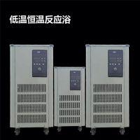 七台河低温恒温反应浴|大研仪器(图)|低温恒温反应浴安装
