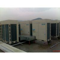 广州二手空调回收厂家 广州废旧空调回收价格