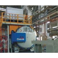 碳化硅氮化硅烧结炉