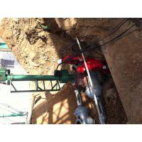 甘肃省城市规划用地,天然气管道外迁封堵施工 15202473779