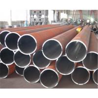 无缝钢管、兴达管道(图)、厚壁无缝钢管生产