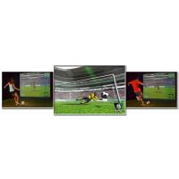 模拟足球 美国进口模拟足球 室内足球