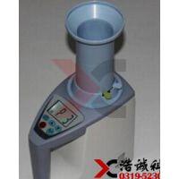 重庆zsd-1自动水份测定仪浩诚LDS-1G水分测定仪