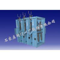 石家庄阀门一厂环球牌安全级对开式隔离阀(LS5D4J5DX-0.05CDN600×600)