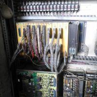 加工中心维修 主轴 丝杠维修