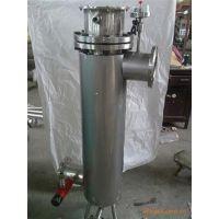辊筒导热油电加热器,导热油电加热器,防爆导热油电加热器