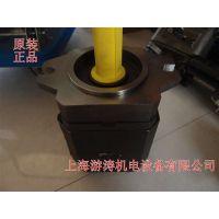 供应A10VS0140DR/32R-PPA12N00变量泵
