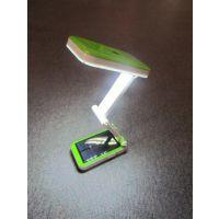 和平阳光(图),光伏发电代理,光伏发电