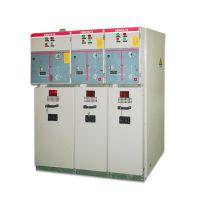 供应环网柜 高压开关柜成套配电柜批发