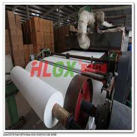热熔热弯玻璃脱模专用硅酸铝陶瓷纤维纸,陶瓷纤维板,火龙节能