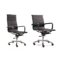 工厂直销新款电脑椅 办公椅 家用升降椅 转椅 可躺椅子