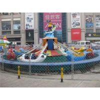 海豚戏水_铭扬游乐设备_游乐设备海豚戏水