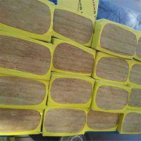 神州提供复合岩棉板价格 岩棉保温板纤维细长柔韧,渣球含量低