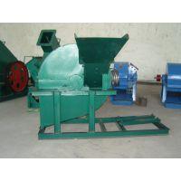 凯科厂家供应木屑机/加工木屑粉碎机/木材粉碎机
