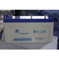 欧力特铅酸蓄电池LCPA系列