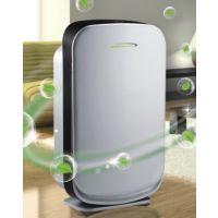 空气净化器 净化室内空气净化仪器