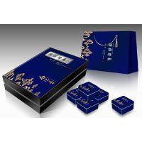 礼品盒加工/礼品包装盒厂/包装盒印刷厂/