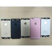 苹果手机保护盖激光打标 氧化铝打黑打码机 激光镭射机