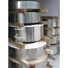 低价促销:不锈钢带 304热轧不锈钢带钢 SUS310冷轧不锈钢带