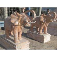 1.2米的石大象,1.5米的石大象,1.8米的石大象