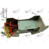 原厂供应佩特来8SC3110VC 150A无电瓶 发电机调节器