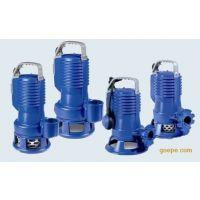 北京污水泵销售安装南京蓝深AS排污泵型号进口排污泵维修保养