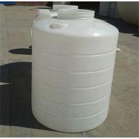 储存次氯酸钠容器 pe塑料容器耐酸碱耐腐蚀