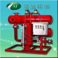 无泵输水自动加压装置上海厂家供应可定做加工