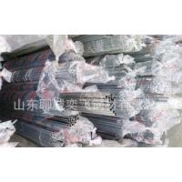 河南304不锈钢专供规格6-273齐全欢迎订购