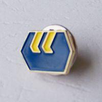 无锡厂家定制高档徽章设计微章量大价优