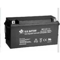 原装正品BB电池 BP160-12 12V160AH 铁路/船舶用蓄电池