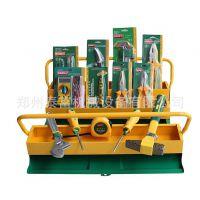 台湾汉斯  23件套工业套裝工具 HS8701-23