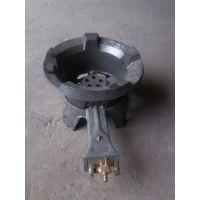 山东生物醇油灶台生产厂家电子气化炉醇基炉具