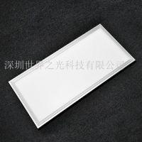 安徽LED灯厂家供应世界之光LED面板灯600X1200
