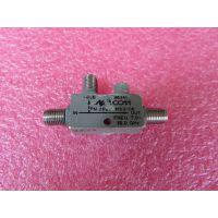 M/A-COM进口 7-18GHz 6dB SMA 射频微波同轴宽带定向耦合器