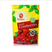 【糖糖屋】【只做正品】美国进口Nester 乐事多蔓越莓干 原装100g