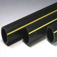 4分304不锈钢燃气管 金属软管可埋式煤气管子 天然气管